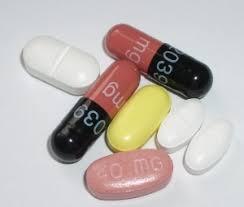 konzentrationsschwäche medikamente grundelemente der konzentration rituale steigerung der