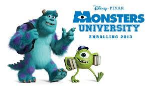 monsters university hoopla