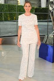 aerin lauder 478 best aerin images on pinterest style icons estee lauder and