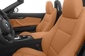Bmw Interior Options 2015 Bmw Z4 Price Photos Reviews U0026 Features