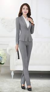 what color goes with gray pants best 25 business suit women ideas on pinterest business suits