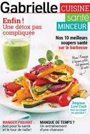 cuisine santé publications pratico pratiques