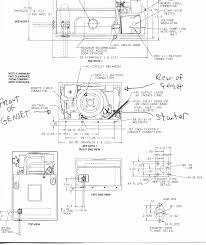 vehicle alarm wiring diagram with commando gooddy org