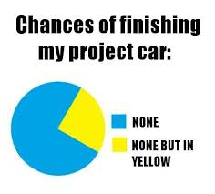 Project Car Memes - car memes hello darkness my old friend car memes facebook