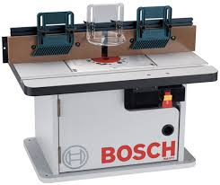 Ridgid Router Table 10 Best Router Tables Reviews Updated 2017 Kreg Bosch Craftsman