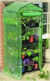 butterfly garden resources for a butter garden