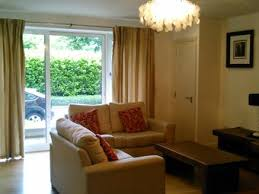 lucan dublin property to let houses to rent apartments to rent