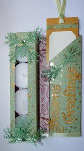 123 best cards tealight images on pinterest tea lights easel