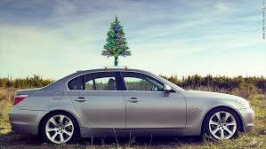 reindeer antlers for car ways to get your car into the christmas spirit dec 12 2016