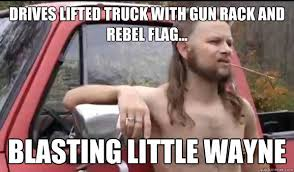Lifted Truck Meme - lifted truck memes