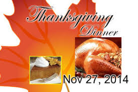 thanksgiving dinner 2014 island restaurants in nassau suffolk