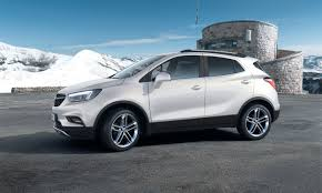 opel mokka interior opel mokka x u003cmarket u003e new opel suv with full led system