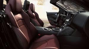 nissan 370z a vendre nissan 370z roadster cabriolet roadster nissan