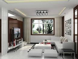 Home Hall Furniture Design Tv Desain Interior Rumah Minimalis Rumah Idaman Gambar Desain Ruang