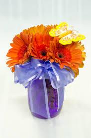 flowers u0026 gifts lauers