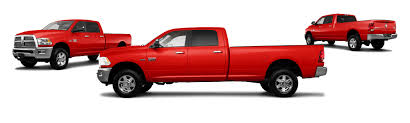 100 2010 dodge ram 1500 owners manual 2011 dodge ram 2500