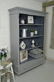 tv stand furniture ideas corner tv stand with built in mount