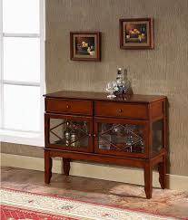 Buffet Sideboard Table by 40 Best Buffet Cabinet Images On Pinterest Buffet Cabinet