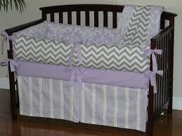 dwell studio crib bedding home design ideas