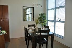 Elegant Dining Room Chandeliers Elegant Dining Room Chandelier Height Fulfilled Black Colour