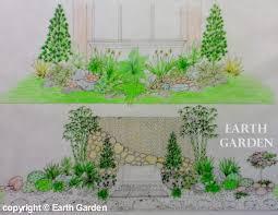 earth garden u0026 landscaping philippines photo gallery