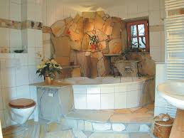 naturstein badezimmer www mosaikfarm de
