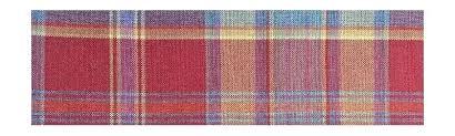tache de sang sur canapé en tissu tache sur canape en tissu nettoyer tissu canape canapac marron tache