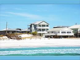 Beach House Rentals In Destin Florida Gulf Front - 26 best sarah u0027s wedding images on pinterest vacation rentals