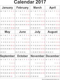 blank calendar 2018 yearly template 2015 land saneme