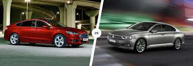 ford range rover look alike ford mondeo vs vw passat family cars compared carwow