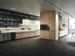 snaidero cuisine prix cuisine lineaire design 3 metres lolabanet com