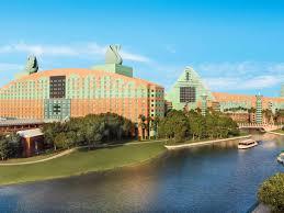 Parc Soleil Orlando Floor Plans by Best Price On Walt Disney World Dolphin In Orlando Fl Reviews