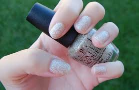 opi carey 2013 collection