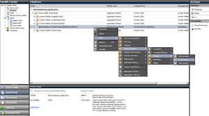 four ways to manage windows server 2008 backup on multiple servers
