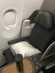 American Airlines Comfort Seats Review American Airlines Transcon Sfo To Jfk Where Is Rahul