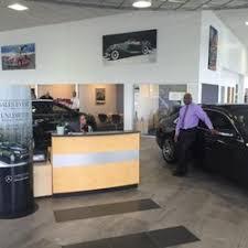 mercedes of novi michigan mercedes of novi 14 photos 20 reviews car dealers
