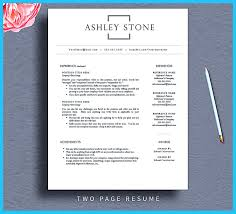 Strong Action Words For Resume Impressive Actor Resume Sample To Make