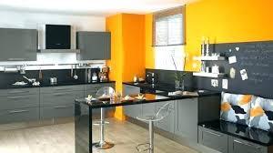 peinture meuble cuisine v33 peinture meuble cuisine castorama design de maison