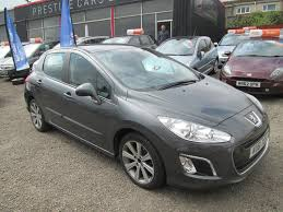 new peugeot 209 used peugeot cars for sale in cardiff bay cardiff motors co uk
