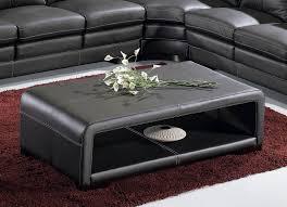 entretien d un canapé en cuir entretien d un salon en cuir viralss