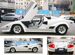 lamborghini kit car for sale canada index of data images galleryes lamborghini countach kit car