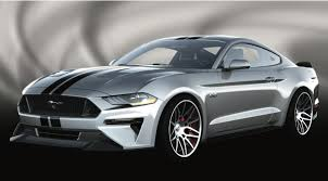 mustang pictures ford mustang prices reviews and model information autoblog