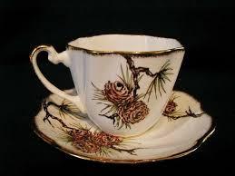 313 best tea cups images on pinterest tea time teacups and tea sets