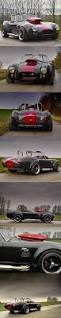 the 25 best shelby cobra price ideas on pinterest mustang