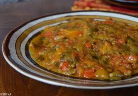 cuisine alg駻ienne couscous recette de cuisine alg駻ienne 100 images cuisine algérienne