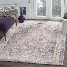 Purple Area Rugs Purple Rugs Area Rugs For Less Overstock