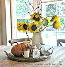 everyday kitchen table centerpiece ideas kitchen table centerpieces ideas everyday table centerpiece ideas