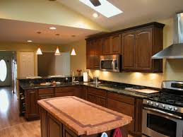 kitchen remodeling in baltimore kitchen redesign washington dc
