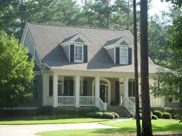 fresh idea 6 southern living house plans tallaway champion hill 7hd