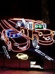 festival of lights niagara falls winter festival of lights of niagara falls is free